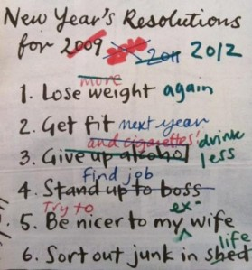 new-years-resolutions-204044-530-569_large